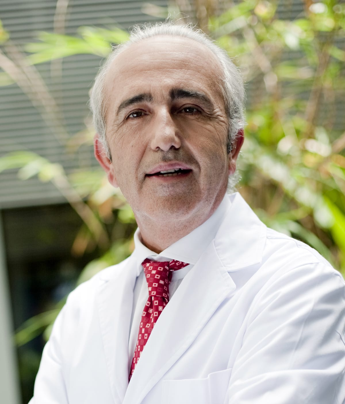 IVI established as the leading researcher in Obstetrics, Gynaecology and Reproductive Biology in Spain