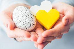 La ovodonación es un tratamiento de reproducción asistida que requiere los óvulos de una donante anónima para lograr el embarazo.