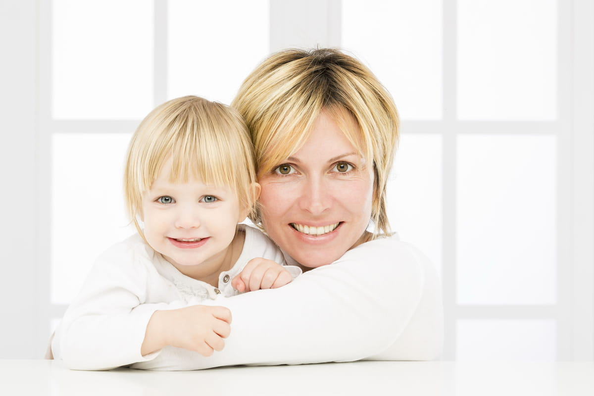 When a fertility treatment fails: how to cope