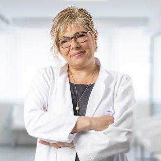 Joana Peñarrubia