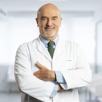 Javier Marqueta