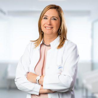 María Nicolás