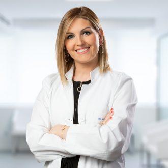 Martina Trabalón