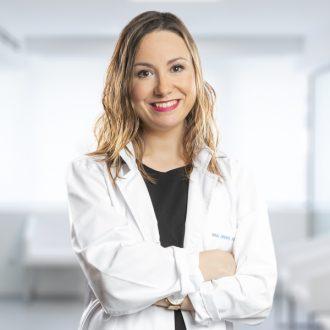 Jessica Pilar Subira Nadal