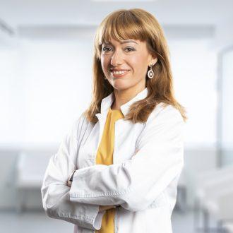Stefania Paolelli