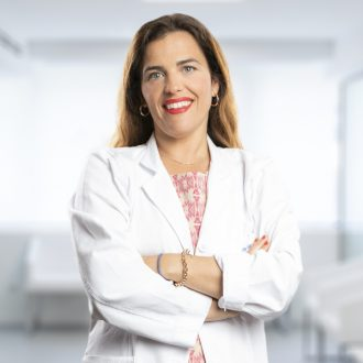 Pilar Alamá