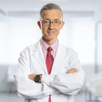 Vicente Serra