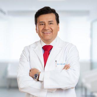 Elkin Muñoz