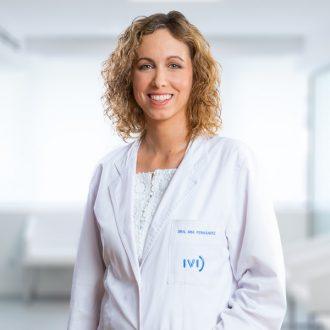 Iria Fernández