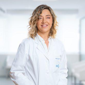 Susana Portela