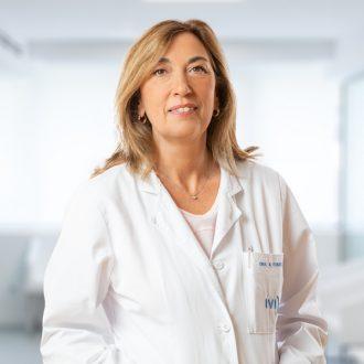 Ana Chueca