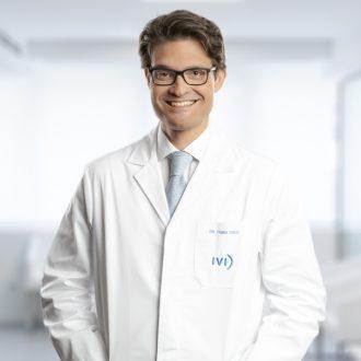 Fábio Cruz