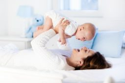 Fertility treatment