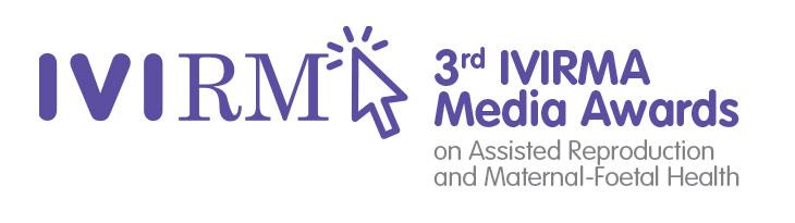 IVIRMA Media Awards - IVI EN