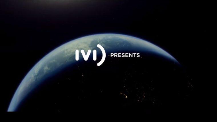 https://ivi-fertility.com/wp-content/uploads/sites/12/2019/08/uk-760x428.jpg