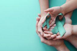 Ovarian cancer day_
