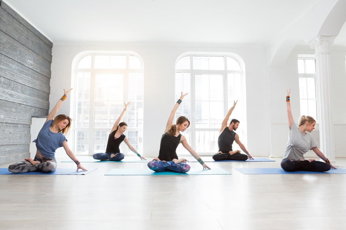 Pilates vs Yoga: What is the best sport for pregnancy?