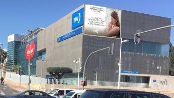 IVI Centre of Excellence for Ovarian Rejuvenation
