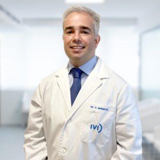 Dr. Hugo Bermejo