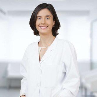 Almudena Gurria