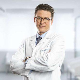 IVI Valencia-Dr. Jakob Doblinger