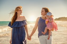 Lesbian Family Planning: IUI vs IVF Fertility Treatment Options