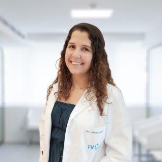 Dra. Adriana Riobo