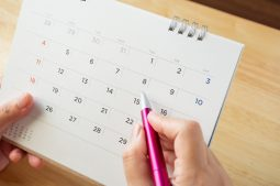 What can you do during the two-week wait after IVF?